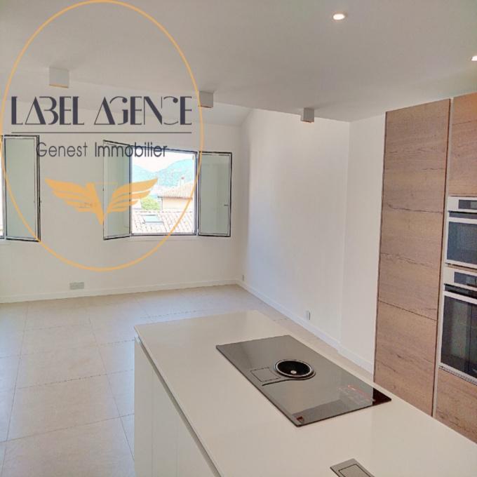 Offres de vente Appartement Saint-Tropez (83990)