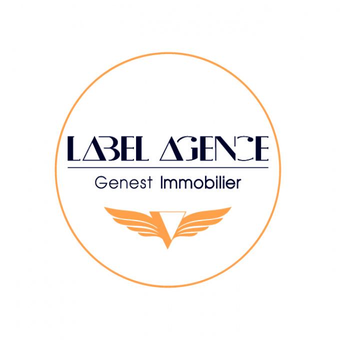 Vente Immobilier Professionnel Cession de droit au bail Sainte-Maxime (83120)
