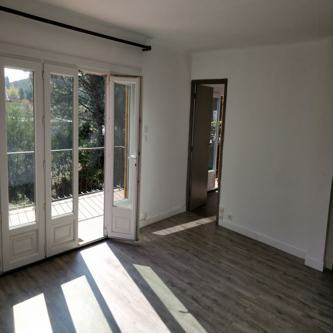 Offres de location Appartement Sainte-Maxime (83120)