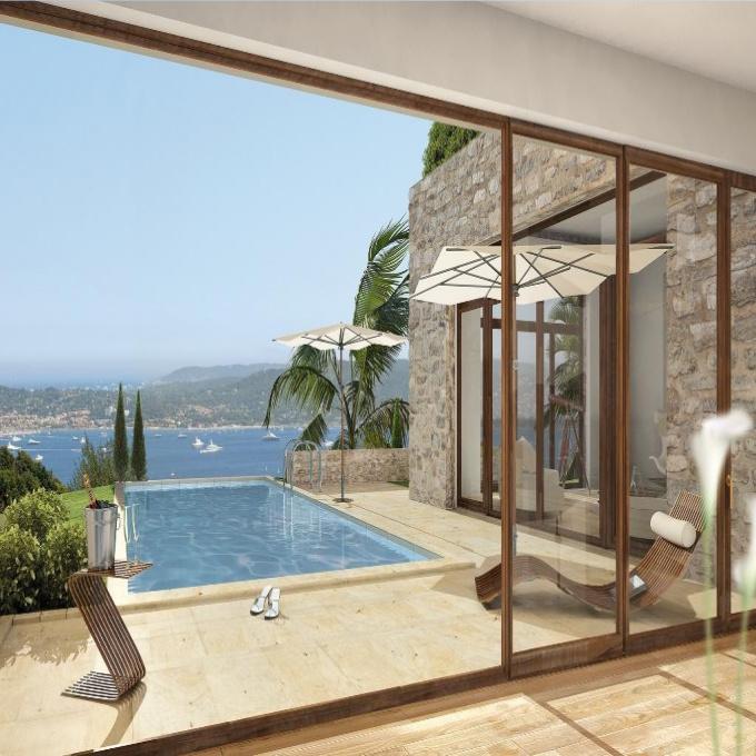 Offres de vente Villa Grimaud (83310)