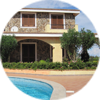 Acheter Villa à Sainte Maxime